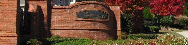 Johns Creek Townhomes-Merrimont (6)