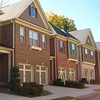 Johns Creek Townhomes-Merrimont (3)