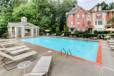 039_Community Pool