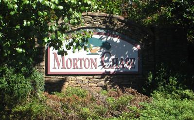 Morton Chase-Johns Creek