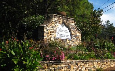 Morton Plantation-Johns Creek (2)