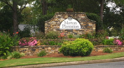 Morton Plantation-Johns Creek GA (2)