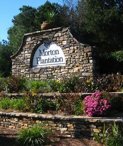 Morton Plantation In Johns Creek (2)