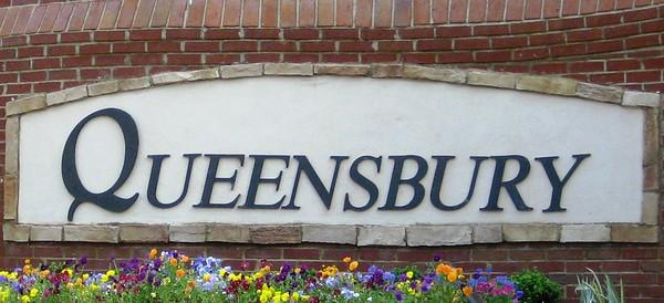 Queensbury Johns Creek Neighborhood (2)