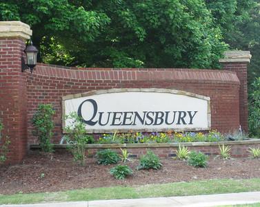 Queensbury Johns Creek Neighborhood (4)