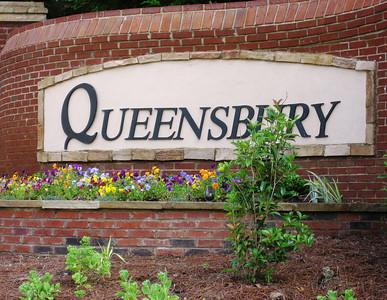 Queensbury Johns Creek Neighborhood (1)