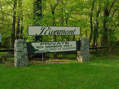 Rivermont Alpharetta GA Neighborhood (9)