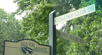 Rivermont Alpharetta GA Neighborhood (3)