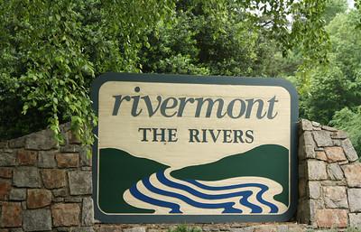 Rivermont Alpharetta GA Neighborhood (11)