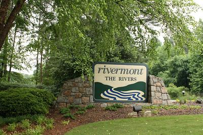 Rivermont Alpharetta GA Neighborhood (10)