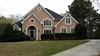 Seven Oaks Neighborhood Of Homes (4)