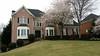 Seven Oaks Neighborhood Of Homes (5)