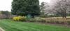 Seven Oaks Neighborhood Of Homes (2)