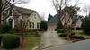 Seven Oaks Neighborhood Of Homes (3)