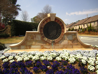 St  Ives Country Club Johns Creek (2)