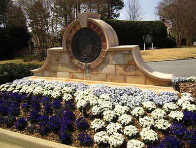 St  Ives Country Club Johns Creek (3)