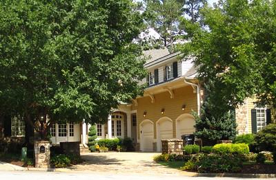 Stone Pond Johns Creek Estate Neighborhood GA (14)