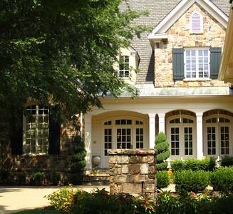 Stone Pond Johns Creek Estate Neighborhood GA (7)