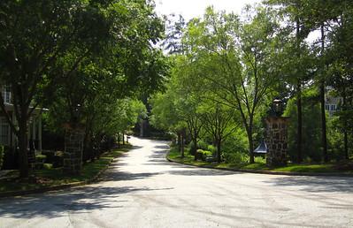 Stone Pond Johns Creek Estate Neighborhood GA (8)