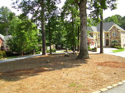 Stone Pond Johns Creek Estate Neighborhood GA (4)