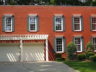 Stone Pond Johns Creek Estate Neighborhood GA (11)