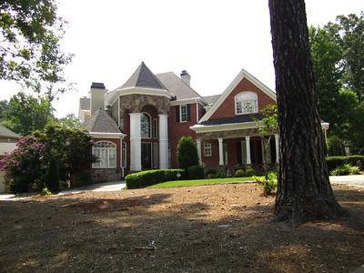 Stone Pond Johns Creek Estate Neighborhood GA (5)