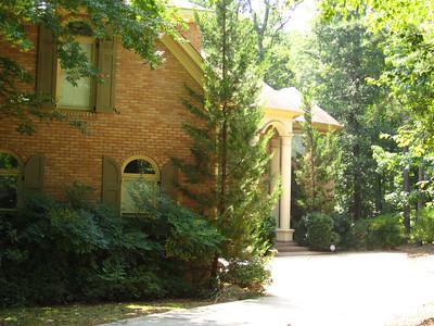 Stone Pond Johns Creek Estate Neighborhood GA (13)