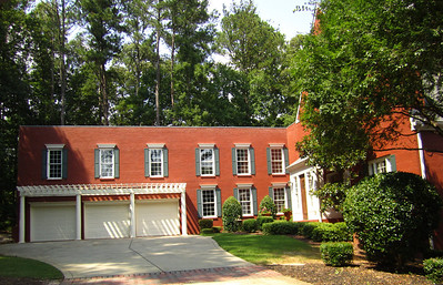 Stone Pond Johns Creek Estate Neighborhood GA (10)