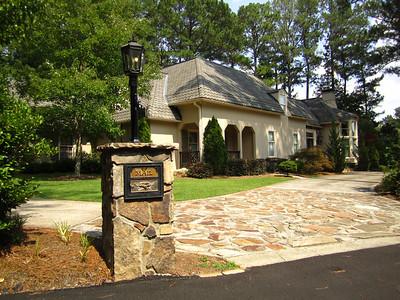 Stone Pond Johns Creek Estate Neighborhood GA (12)
