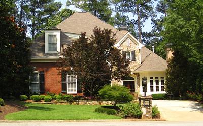 Stone Pond Johns Creek Estate Neighborhood GA (15)