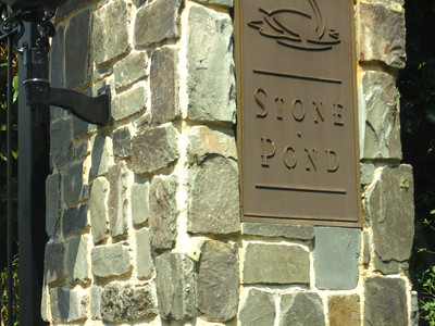 Stone Pond Johns Creek Estate Neighborhood GA (1)