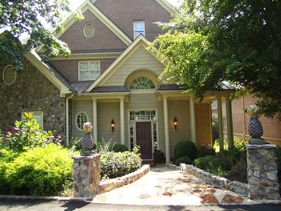 Stone Pond Johns Creek Estate Neighborhood GA (9)