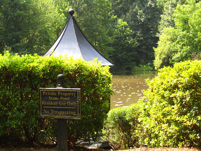 Stone Pond Johns Creek Estate Neighborhood GA (17)