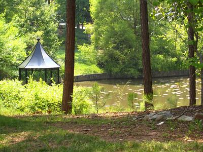 Stone Pond Johns Creek Estate Neighborhood GA (16)