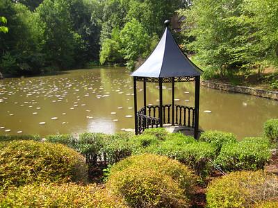 Stone Pond Johns Creek Estate Neighborhood GA (19)