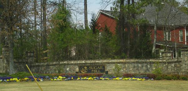 Sugar Mill Duluth-Johns Creek GA (2)