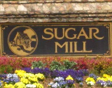 Sugar Mill Duluth-Johns Creek GA (4)