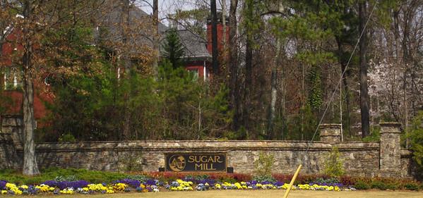 Sugar Mill Duluth-Johns Creek GA (3)