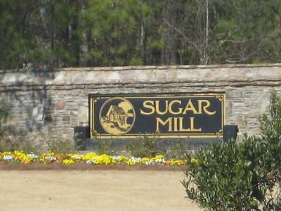 Sugar Mill Johns Creek Community (2)