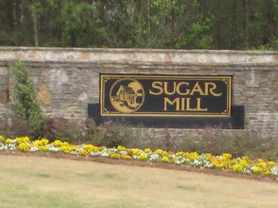 Sugar Mill Johns Creek Community (3)