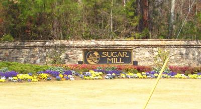 Sugar Mill Duluth-Johns Creek GA (5)