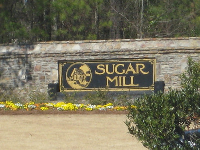 Sugar Mill Johns Creek Community (1)