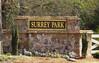 Surrey Park Johns Creek GA (2)