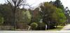 Surrey Park Johns Creek GA (4)
