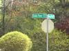 Surrey Park Johns Creek GA (3)