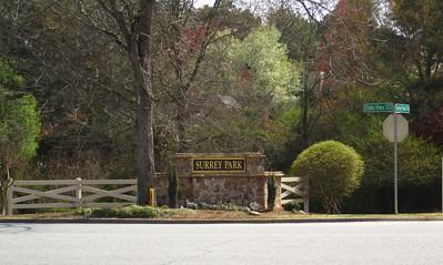 Surrey Park Johns Creek GA (1)