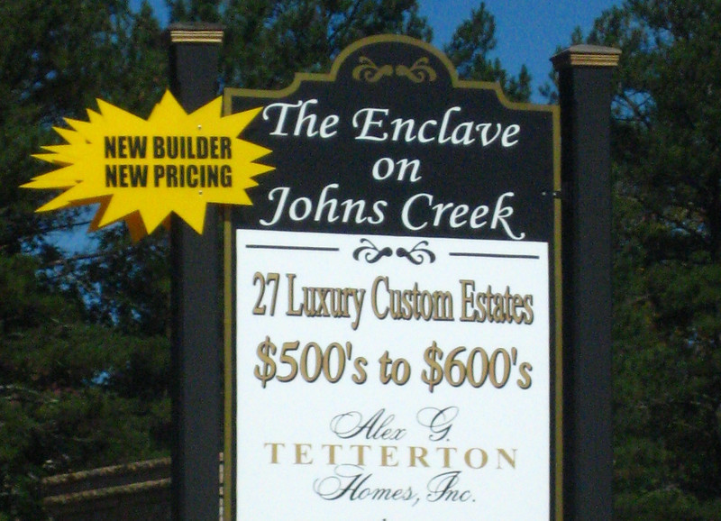 The Enclave On Johns Creek Community (4)
