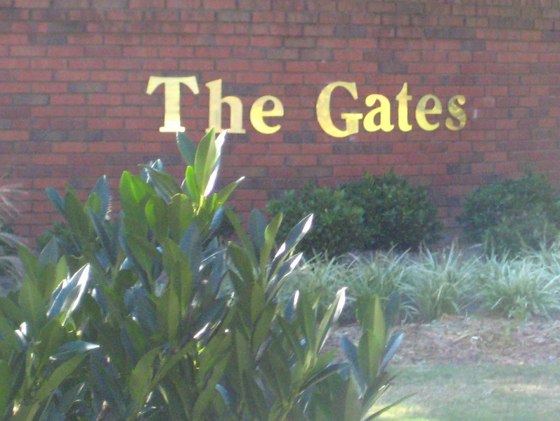 The Gates-Johns Creek (2)