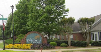 Orchards At Jones Bridge Johns Creek Community (1)