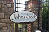 The Villas Of Johns Creek (2)